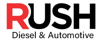 RUSH Diesel & Automotive